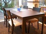 ダイニングテーブル・イスセット 2人~8人掛け (家具)