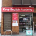 Keey English Academy / キーイングリッシュアカデミー