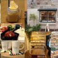 moji_moji cafe