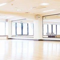 桝岡ダンス教室