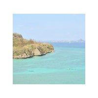 沖縄ダイビングライセンス ワールドダイビング