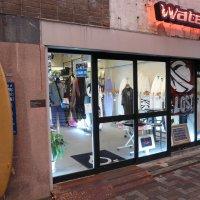 WATERS ウォータース