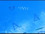 ■どれみふぁ空井♪の空日記23 171010
