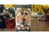 静岡産日本酒「初亀 本醸造」を特別入荷しました!