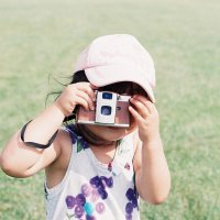 カトーカメラ店 (旭川駅から近い写真店・デジカメプリント・証明写真スピード仕上げ)