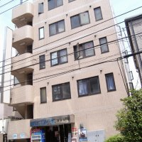 東京フリーオフィス 浅草