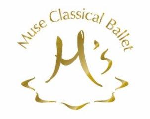 M's(ミューズ)クラシックバレエ