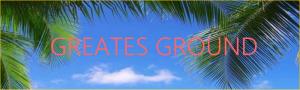 奥州市 美容室GREATES GROUNDグレイティス・グラウンド クセストパー・ノンジアミンカラー専門店