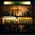 N・PARK