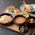 京菜や そごう横浜店