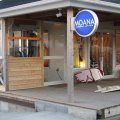 モアナ コースタルサービス