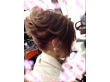 ☆ SET-UP ☆