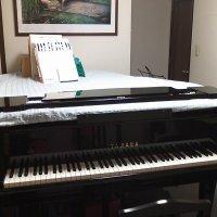 寝屋川(東寝屋川) 楽青会ピアノ教室