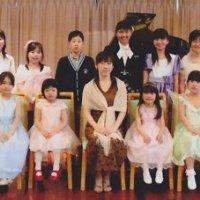 鴻巣 たけうちピアノ教室/音楽教室【公式】|幼児-子供-大人のピアノ教室