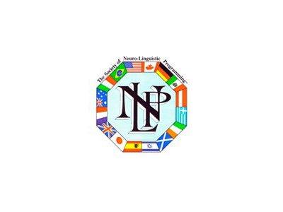 【仙台開催】米国NLP協会認定プラクティショナー資格取得講座
