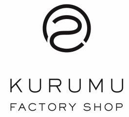 KURUMU FACTORY SHOP