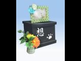 ペットのお墓・手元供養型B
