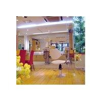 美容室envie(アンビー)新高円寺