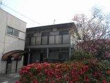 近鉄南大阪線・道明寺の一人暮らし向け賃貸アパート。敷金礼金0円