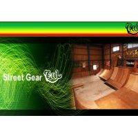 StreetGearCooL(SkateShop&MiniRump)
