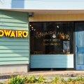 TOWAIRO HAIR 茅ヶ崎 -トワイロヘア-