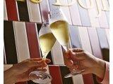 DrinkList~イタリアンに合うドリンクを各種ご用意しております~