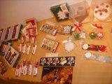 第3回 和のクリスマスフェスタ京都2011