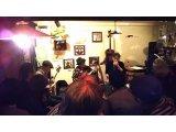 BluesTrioのライブありがとうございました!!