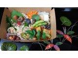 玄米麹玉手箱1,300円