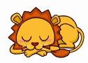 RTA指定スクール SLEEPY-LION  ベビーマッサージ教室&資格取得スクール
