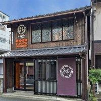 自転車販売・修理・レンタサイクル J-Cycle京都烏丸店