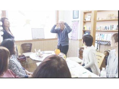1/23(火)手稲にキテネ火曜カルチャー手話講座のご案内