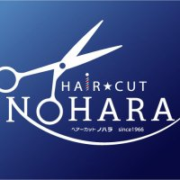 HAIR CUT ノハラ (ヘアーカットノハラ)