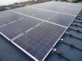 太陽光の発電に関する、よくある質問