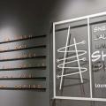 SHSH(シュシュ)浦和東口店