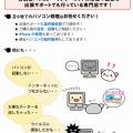 苫小牧のiPhone・パソコン修理専門店 Picico(ぴしこ)