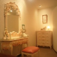 Mariposa ☆esthetic salon☆