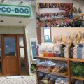 DOG SALON ECO*DOG