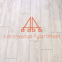 Anonymous Apartment