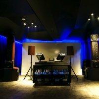 soundbarhowl