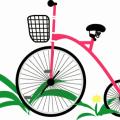 自転車ドクター