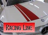 Racing Line <レーシングライン>