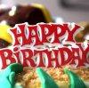 『誕生日のサプライズ』に最大の威力を発揮するお店!