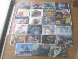 最近の仕入れ「'80年代ロボットアニメ主題歌レコード23枚」