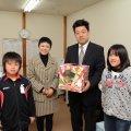 サードステージ個別学院 鶴ヶ島若葉校
