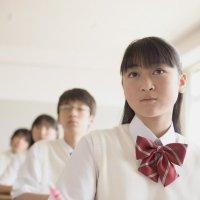 日本黎明学院 家庭教師センター
