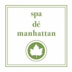 spa de manhattan スパドマンハッタン