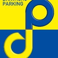 大和町パーキング(月極駐車場)
