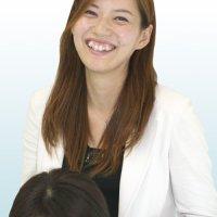 モイスティーヌ京都・山科サロン