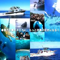 ジョイクリエイト沖縄ティーダ